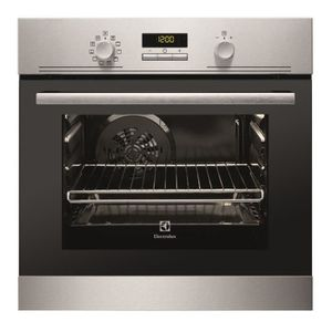 ELECTROLUX Four Multifonction pyrolyse EEC2400BOX