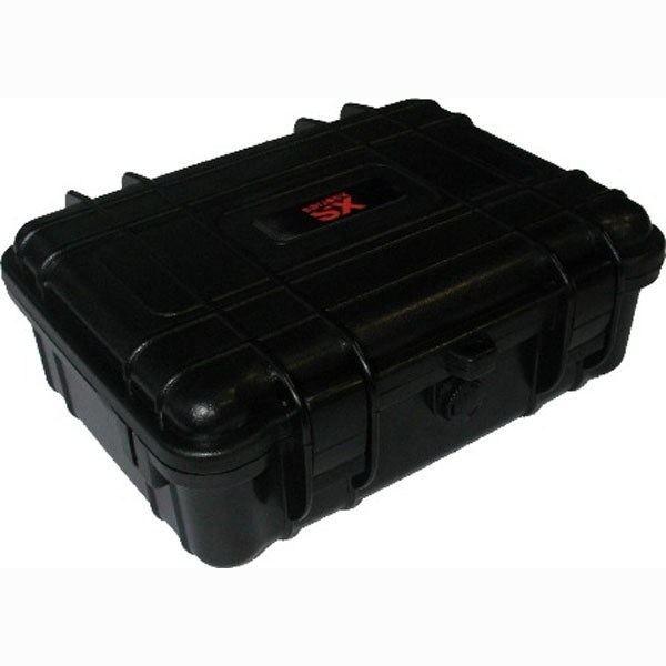 xsories malette de protection achat vente cam scope num rique cdiscount. Black Bedroom Furniture Sets. Home Design Ideas