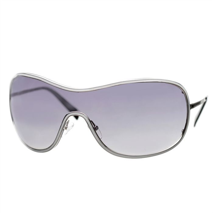 giorgio armani lunettes de soleil homme achat vente lunettes de soleil cdiscount. Black Bedroom Furniture Sets. Home Design Ideas