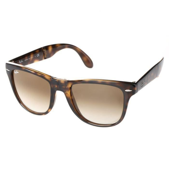 lunettes de soleil ray ban destockage psychopraticienne bordeaux. Black Bedroom Furniture Sets. Home Design Ideas