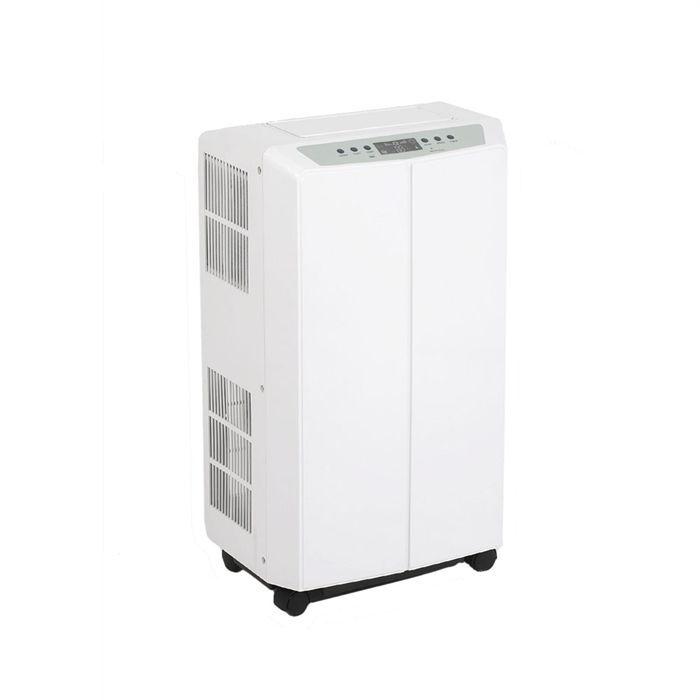 alpatec ac 26 climatiseur mobile achat vente climatiseur cdiscount. Black Bedroom Furniture Sets. Home Design Ideas
