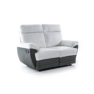 canap droit achat vente canap droit pas cher soldes cdiscount. Black Bedroom Furniture Sets. Home Design Ideas