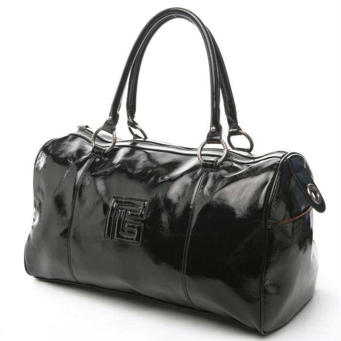 pierre balmain sac de voyage femme achat vente sac de voyage balmain sac de voyage femme. Black Bedroom Furniture Sets. Home Design Ideas