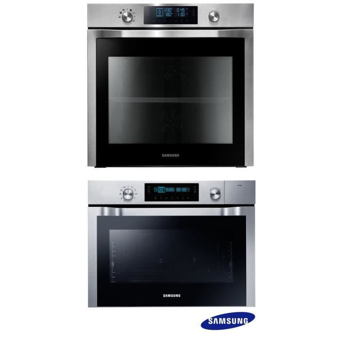 Micro Onde Samsung. four micro onde samsung combi pictures to pin ...