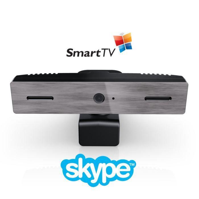 Webcam tv for Camera web tv