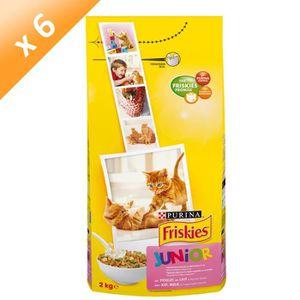 Croquette pour chat sterilise achat vente croquette - Croquettes chat sterilise pas cher ...