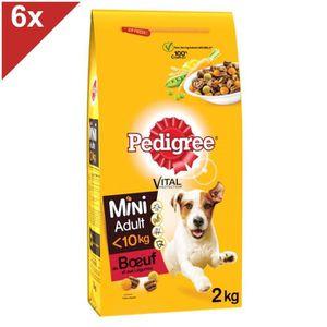 croquettes pour chien achat vente croquettes pour chien pas cher cdiscount page 23. Black Bedroom Furniture Sets. Home Design Ideas