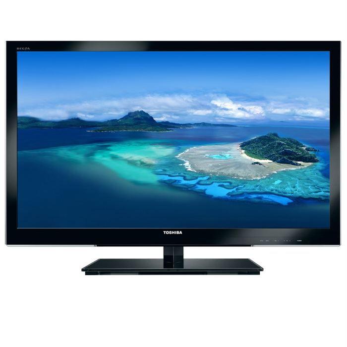toshiba 55 inch led 3d smart tv manual