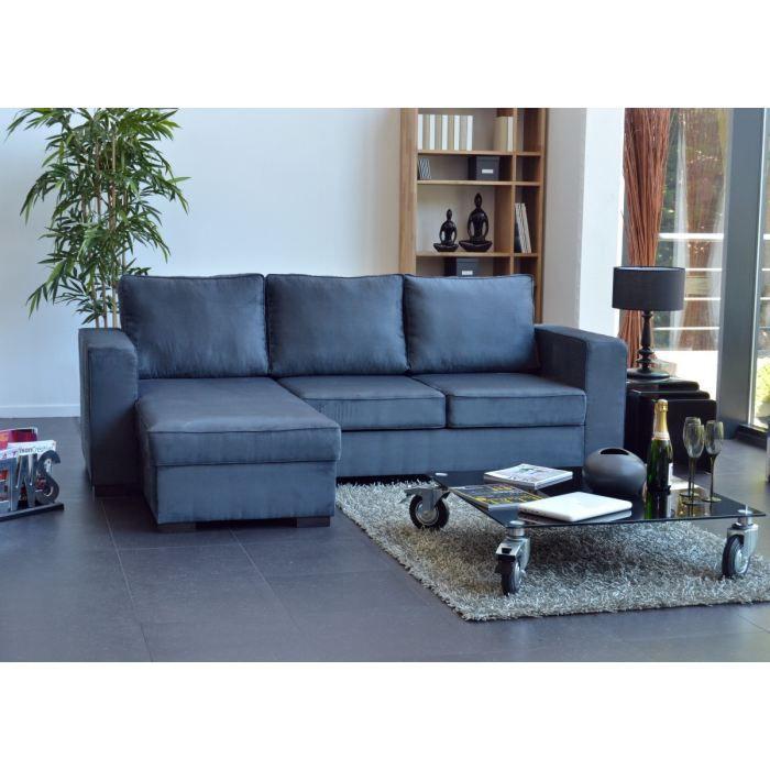 toute l offre canap s achat vente toute l offre canap s pas cher cdiscount. Black Bedroom Furniture Sets. Home Design Ideas