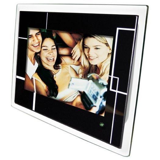 Coskin 10 4 pouces achat vente cadre photo num rique for Cadre photo mural design