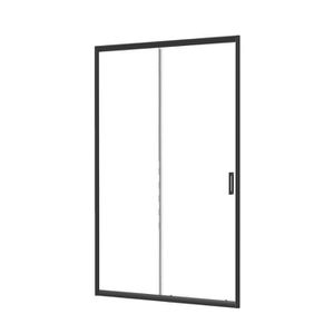 porte coulissante 70 cm maison design. Black Bedroom Furniture Sets. Home Design Ideas