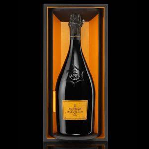 champagne veuve cliquot achat vente champagne veuve cliquot pas cher cdiscount. Black Bedroom Furniture Sets. Home Design Ideas