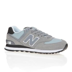 BASKET NEW BALANCE Baskets ML574CPT Chaussures Homme