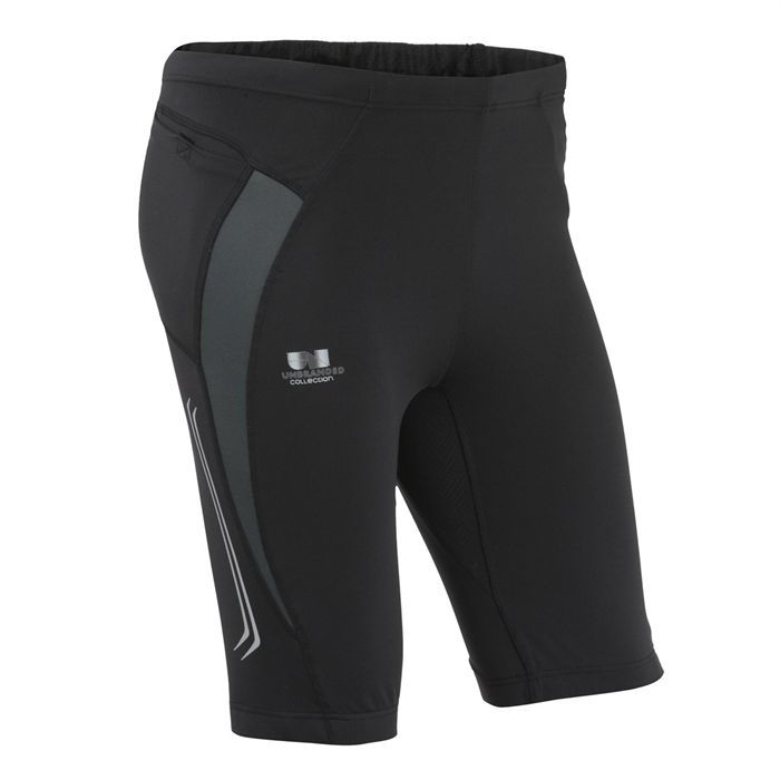 CYCLISTE - CUISSARD  UNBRANDED COLLECTION Cuissard de Running Miami