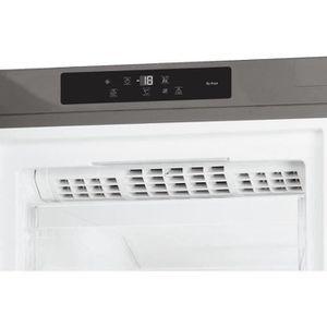 congelateur armoire 6 tiroir achat vente congelateur. Black Bedroom Furniture Sets. Home Design Ideas
