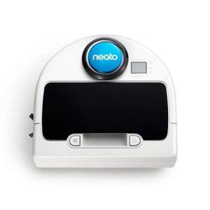 aspirateurs robots neato achat vente pas cher cdiscount. Black Bedroom Furniture Sets. Home Design Ideas