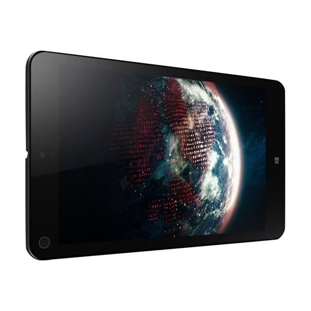Think tablet 8 prix pas cher cdiscount for Sm t580nzkaxef