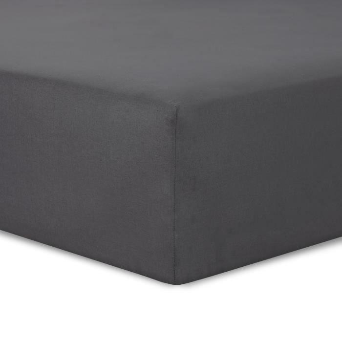 drap housse pour matelas articul drap housse pour matelas 200 cm 120 industries drap housse. Black Bedroom Furniture Sets. Home Design Ideas
