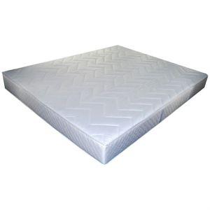 creasom matelas noro t 180x200 cm latex et mousse ferme 75 kg m3 et 25 kg m3 2 personnes. Black Bedroom Furniture Sets. Home Design Ideas