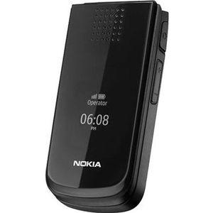 T�l�phone GSM NOKIA FOLD 2720 NOIR