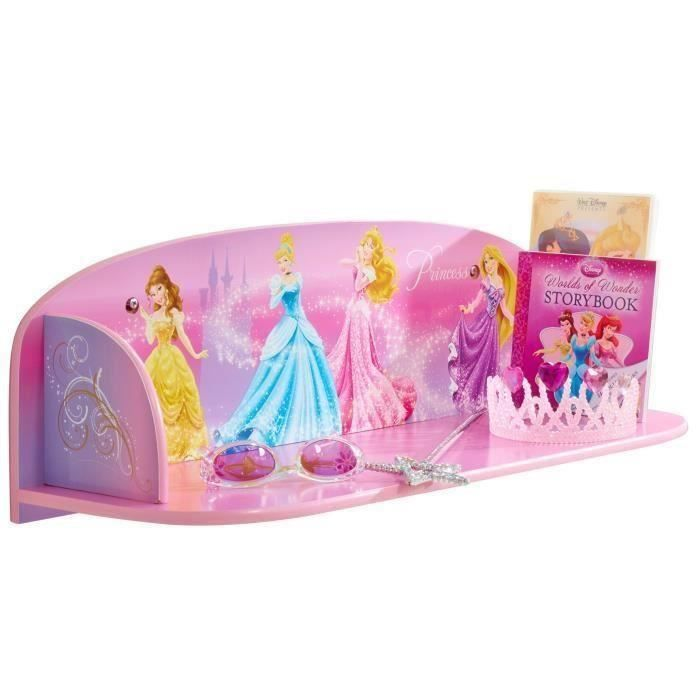 disney princess bibliotheque achat vente armoire. Black Bedroom Furniture Sets. Home Design Ideas