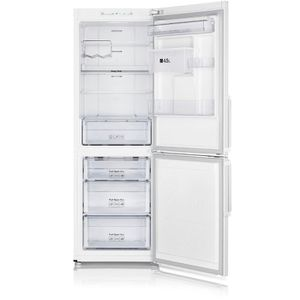 frigo blanc achat vente frigo blanc pas cher cdiscount. Black Bedroom Furniture Sets. Home Design Ideas