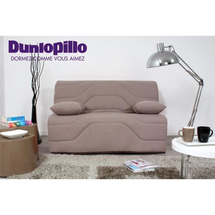 matelas pour bz pas cher matelas bz sur enperdresonlapin. Black Bedroom Furniture Sets. Home Design Ideas