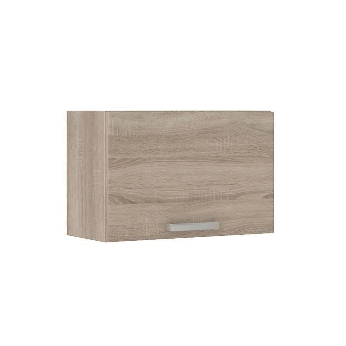 caisson meuble cuisine pas cher great cuisine bricoman caisson meuble cuisine caisson meuble de. Black Bedroom Furniture Sets. Home Design Ideas
