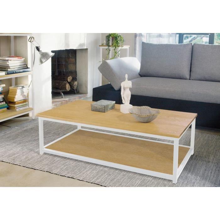 http://i2.cdscdn.com/pdt2/e/c/d/1/700x700/scandi6146ftrecd/rw/scandi-table-basse-rectangulaire-double-plateaux.jpg