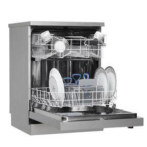 lave vaisselle posables gris achat vente pas cher. Black Bedroom Furniture Sets. Home Design Ideas