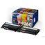 Samsung CLT-P406C ELS Toner Laser Couleurs + Noir