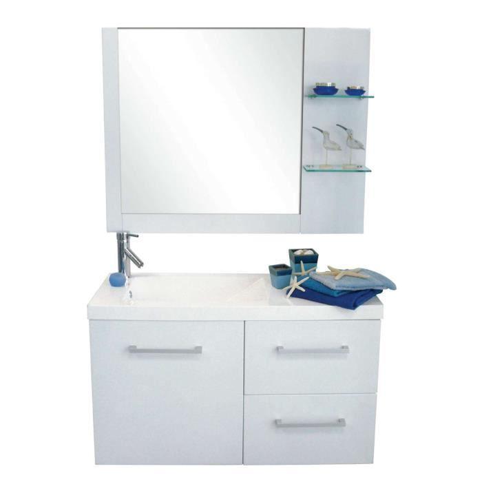 meuble-salle-de-bain-nemo-100.jpg