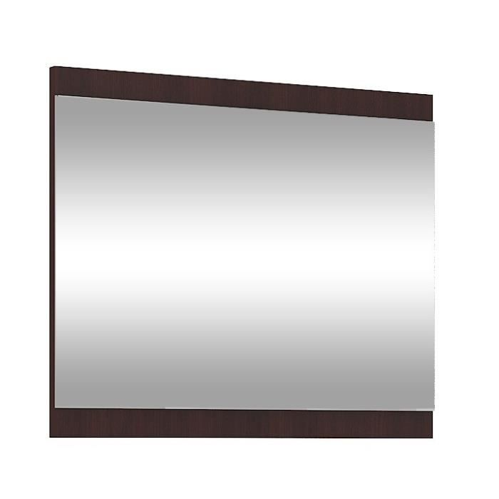 Cadre 50 x 60 28 images ribba frame black 50x70 cm for Prix miroir 50 x 60