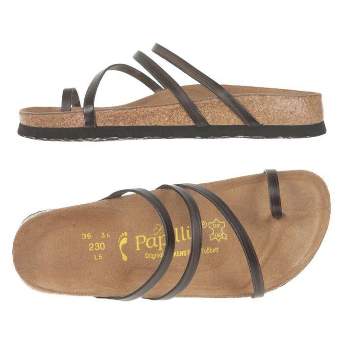 chaussures birkenstock papillio men sandals. Black Bedroom Furniture Sets. Home Design Ideas
