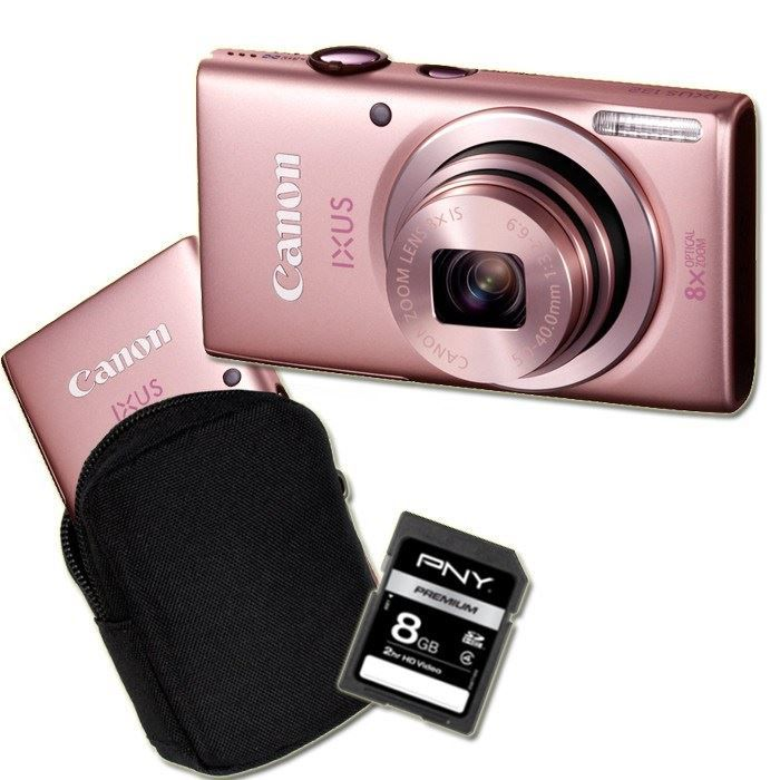 Compacts canon achat vente compacts canon pas cher for Housse canon g15