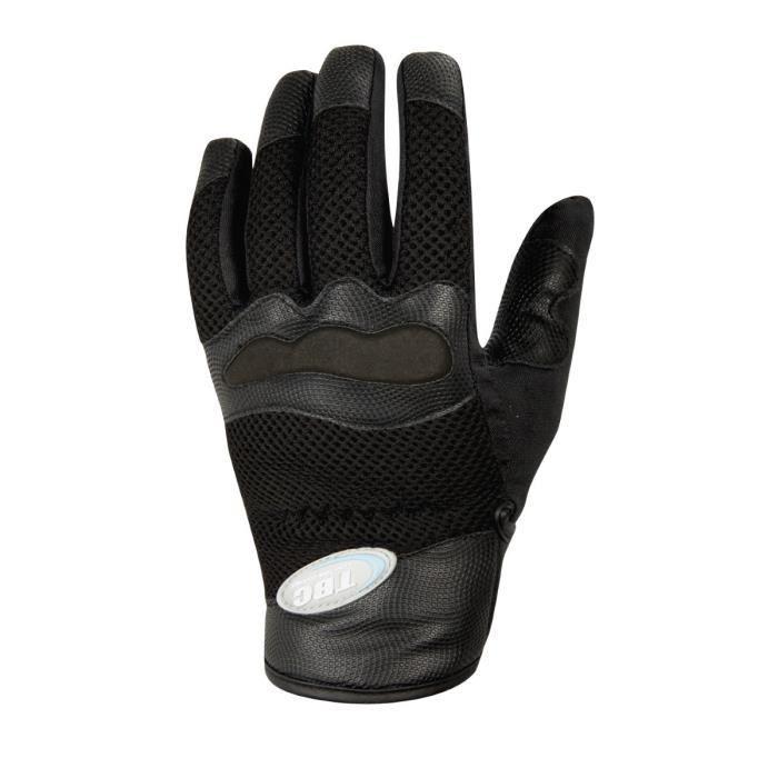 gants moto et achat vente gants sous gants gants moto t cadeaux de no l cdiscount. Black Bedroom Furniture Sets. Home Design Ideas