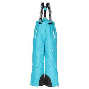 le sport sports d hiver ski snowboard pantalons de lf  enfant
