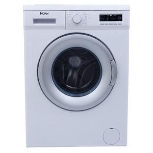 machine a laver le linge 12kg achat vente machine a laver le linge 12kg pas cher cdiscount. Black Bedroom Furniture Sets. Home Design Ideas