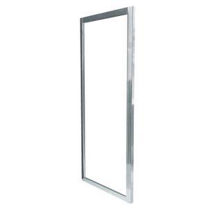 Paroi de douche d angle 80x80 achat vente paroi de douche d angle 80x80 p - Paroi de douche italienne pas cher ...