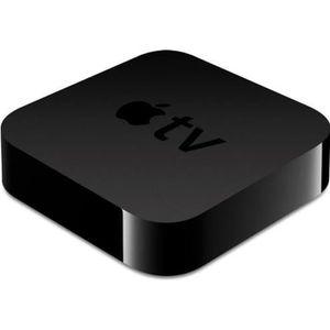 LECTEUR MULTIMÉDIA Apple TV