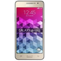 SMARTPHONE Samsung Galaxy Grand Prime Value Edition Or