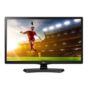 """Téléviseur LED LG 20MT48DFPZ TV LED 49 cm (19.5"""")"""