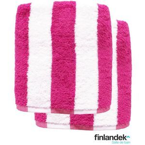 serviette de bain 70 x 140 cm achat vente serviette de bain 70 x 140 cm pas cher soldes. Black Bedroom Furniture Sets. Home Design Ideas