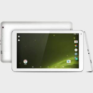 """TABLETTE TACTILE LOGICOM Tablette Tactile - L-EMENT T1042 10,1"""" HD"""