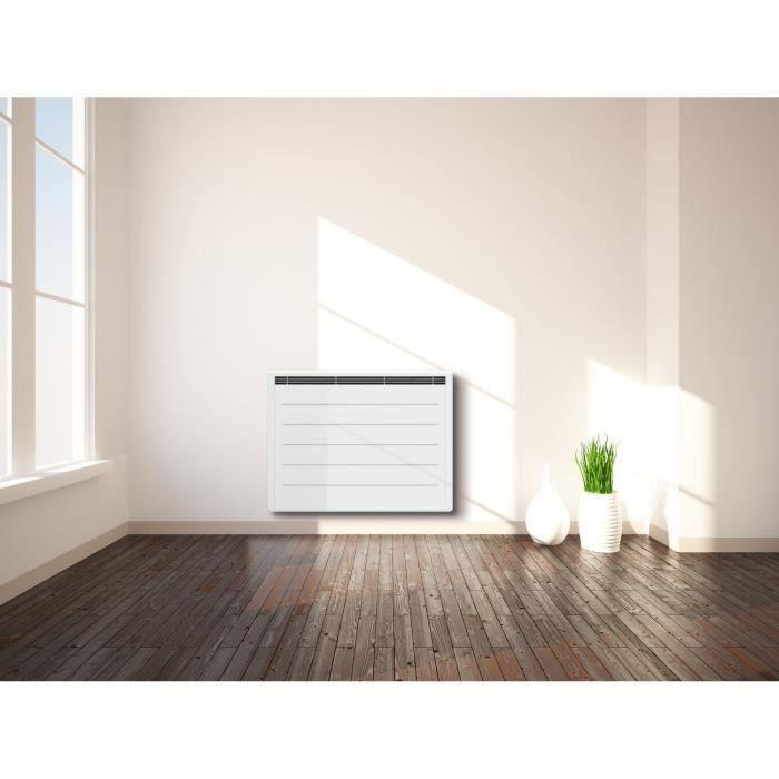 radiateur a inertie ceramique meilleures images d. Black Bedroom Furniture Sets. Home Design Ideas