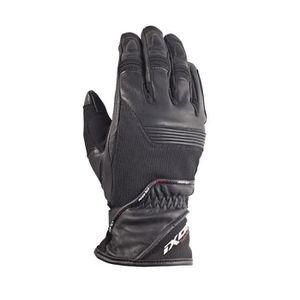 gants hiver moto achat vente gants hiver moto pas cher cdiscount. Black Bedroom Furniture Sets. Home Design Ideas