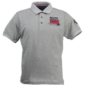 POLO GEOGRAPHICAL NORWAY Polo Kejman Homme