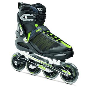 ROLLER IN LINE ROCES Rollers ARGON Homme