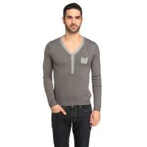 PULL BIAGGIO Pull Homme