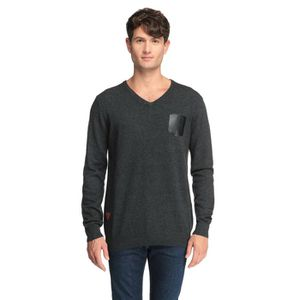 PULL ANAPOLD Pull Homme
